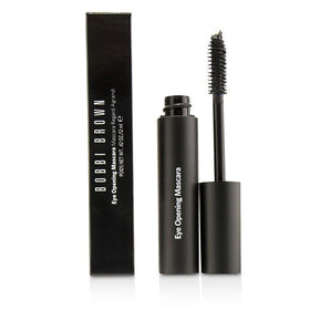 Eye Opening Mascara - # 1 Black - 12ml/0.42oz