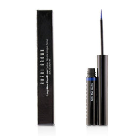 Long Wear Liquid Liner - # Baltic Blue Sparkler - 1.6ml/0.05oz