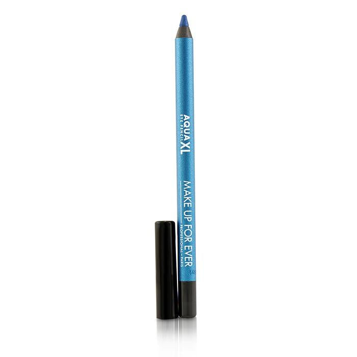 Aqua XL Extra Long Lasting Waterproof Eye Pencil - # I-24 (Blue) - 1.2g/0.04oz