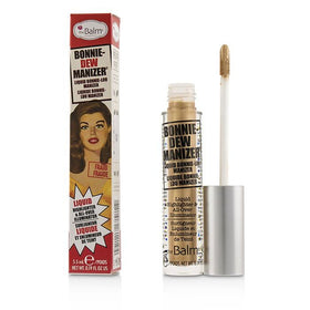 Bonnie Dew Manizer (Liquid Highlighter) - 5.5ml/0.19oz