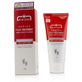 Enrich Foot Treatment - 100ml/3.3oz