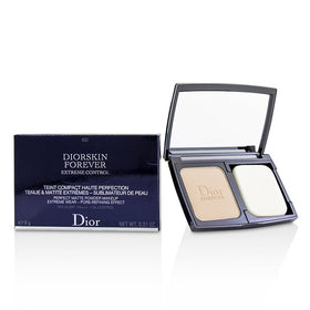 Diorskin Forever Extreme Control Perfect Matte Powder Makeup SPF 20 - # 032 Rosy Beige - 9g/0.31oz