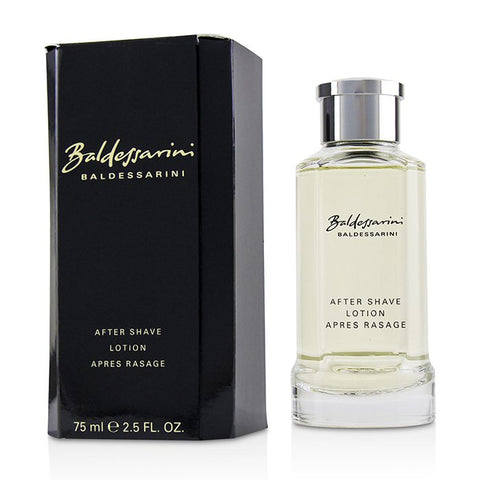 After Shave Lotion - 75ml/2.5oz