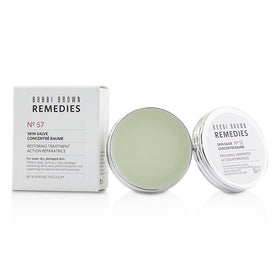 Bobbi Brown Remedies Skin Salve No 57 - For Super Dry, Damaged Skin - 17g/0.59oz