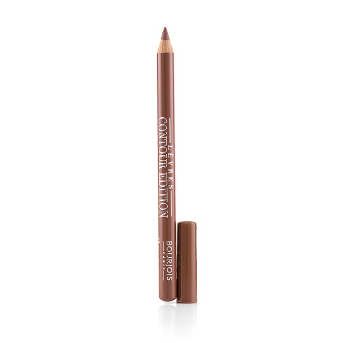 Contour Edition Lip Liner -  # 13 Nuts About You - 1.14g/0.04oz