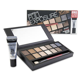 Full Exposure Eyeshadow Palette - 14g/0.49oz