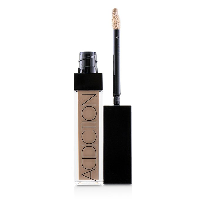 Lip Gloss Pure - # 019 (Vanilla Break) (Unboxed) - 5.5g/0.19oz