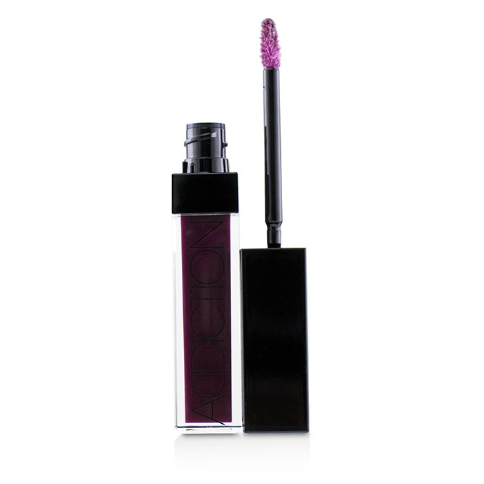 Lip Gloss Pure - # 021 (Amaranto) (Unboxed) - 5.5g/0.19oz