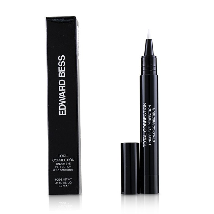 Total Correction Under Eye Perfection - # 03 Buff - 0.32ml/0.11oz