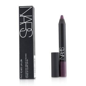 Velvet Matte Lip Pencil - Dirty Mind - 2.4g/0.08oz
