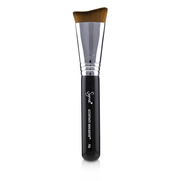 F56 Accentuate Highlighter Brush - -