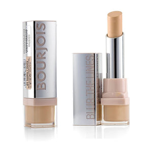 Blur The Lines Concealer Duo Pack - # 01 Ivory - 2x3.5g/0.12oz