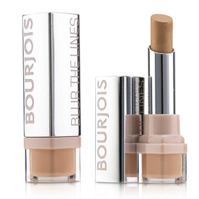 Blur The Lines Concealer Duo Pack - # 02 Beige - 2x3.5g/0.12oz