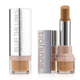 Blur The Lines Concealer Duo Pack - # 03 Golden Beige - 2x3.5g/0.12oz