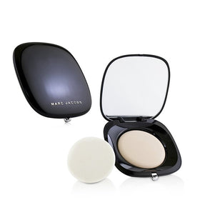 Perfection Powder Featherweight Foundation Duo Pack - # 240 Bisque (Unboxed) - 2x11g/0.38oz