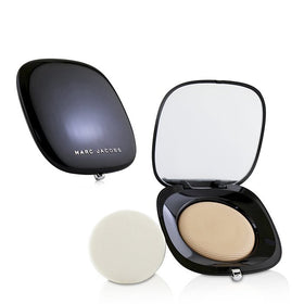 Perfection Powder Featherweight Foundation Duo Pack - # 300 Beige (Unboxed) - 2x11g/0.38oz
