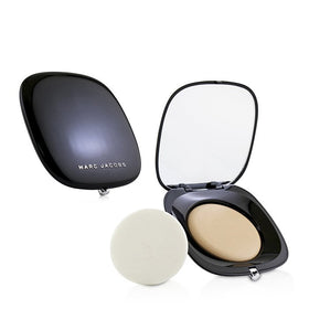 Perfection Powder Featherweight Foundation Duo Pack - # 360 Golden (Unboxed) - 2x11g/0.38oz