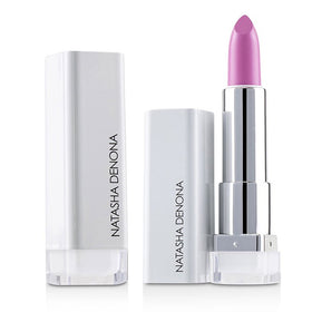 Lip Color - # 27 Lilac Pink (Shiny) - 2x4.15ml/4.2g