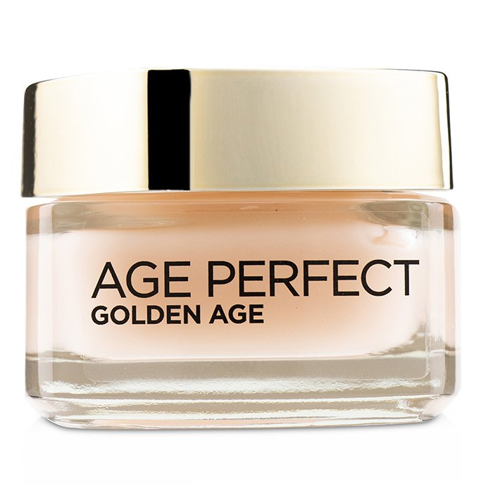 Age Perfect Golden Age Mask - 50ml/1.7oz