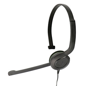 PowerA Xbox One Chat Headset, 1364131-01PowerA Xbox One Chat Headset, 1364131-01