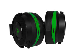 Razer Thresher UltimateRazer Thresher Ultimate