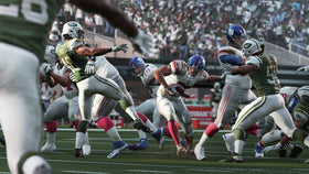 Madden NFL 19, Electronic Arts, Xbox One, 014633371758Madden NFL 19, Electronic Arts, Xbox One, 014633371758