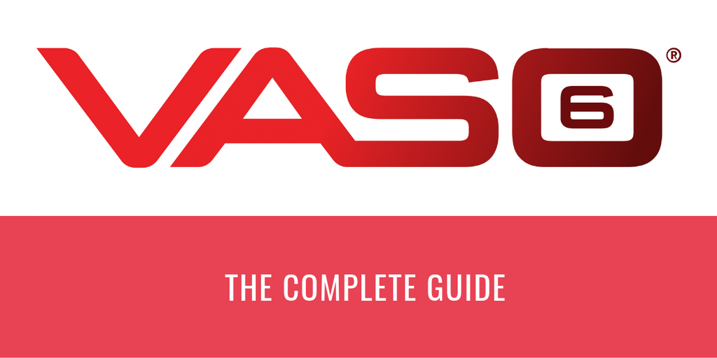If you want to know what VASO6 is, what it does, and whether or not it is helpful for boosting nitric oxide production and muscle pumps, then you want to read this article.