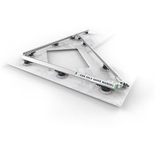Omni Cubed Sink Hole Saver™ Angle Bracket