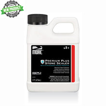 ANTIMICROBIAL Premium Plus Stone Sealer