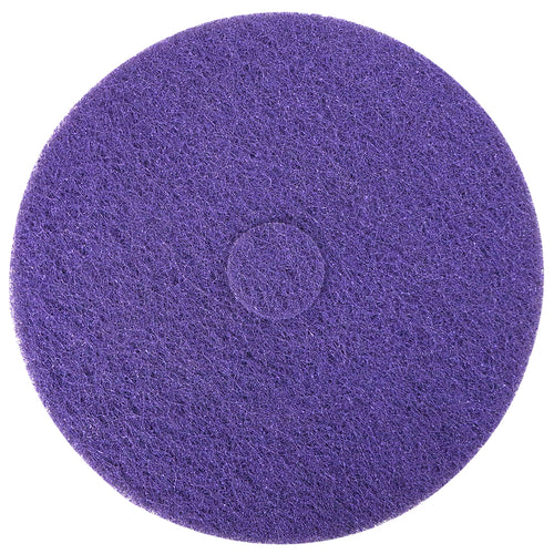 Bonastres diamond impregnated polishing pad