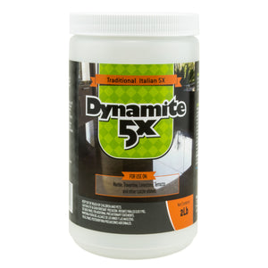 Easy Stone Care Dynamite 5X