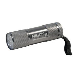 FillaChip™ UV Lights