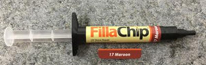 FillaChip™ Individual Colors