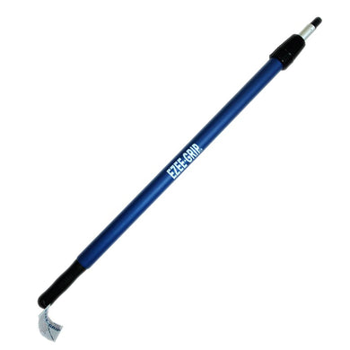 Ezee Grip Extending Pole - For Grout Brushes