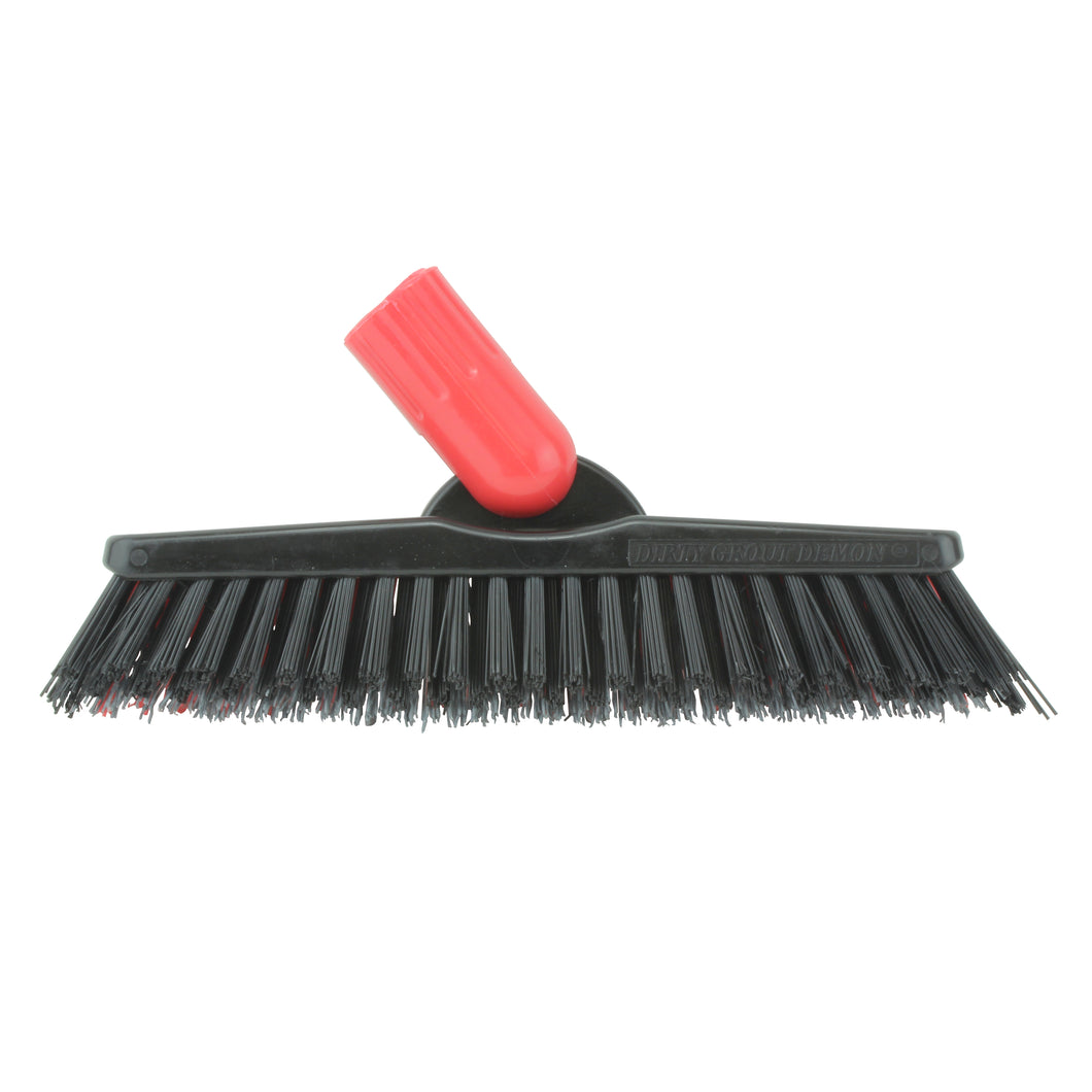 Demon Grout Brush