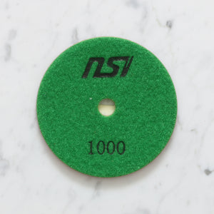 NSI Redeemer Top Polish Pads