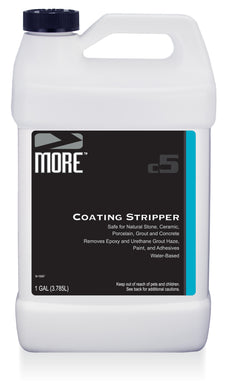 MORE™ Coating Stripper
