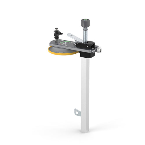 Miter-It™ Auto Clamp (single)