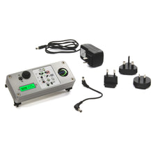 Rechargeable Power Pack Kit