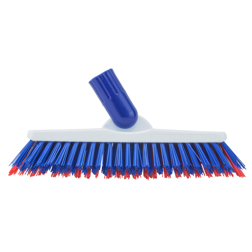 Shark Grout Brush