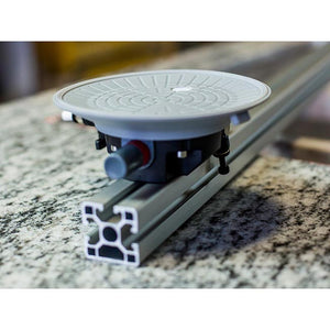 Sink Hole Saver™ Slider v6