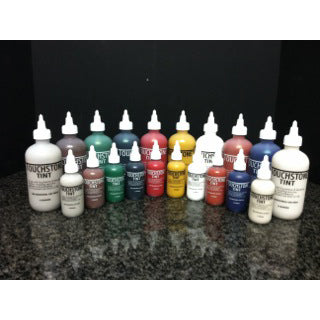 Bonstone Liquid Tints