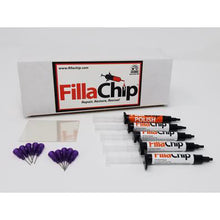FillaChip™ Kits