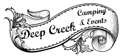 Deep Creek Camping & Events