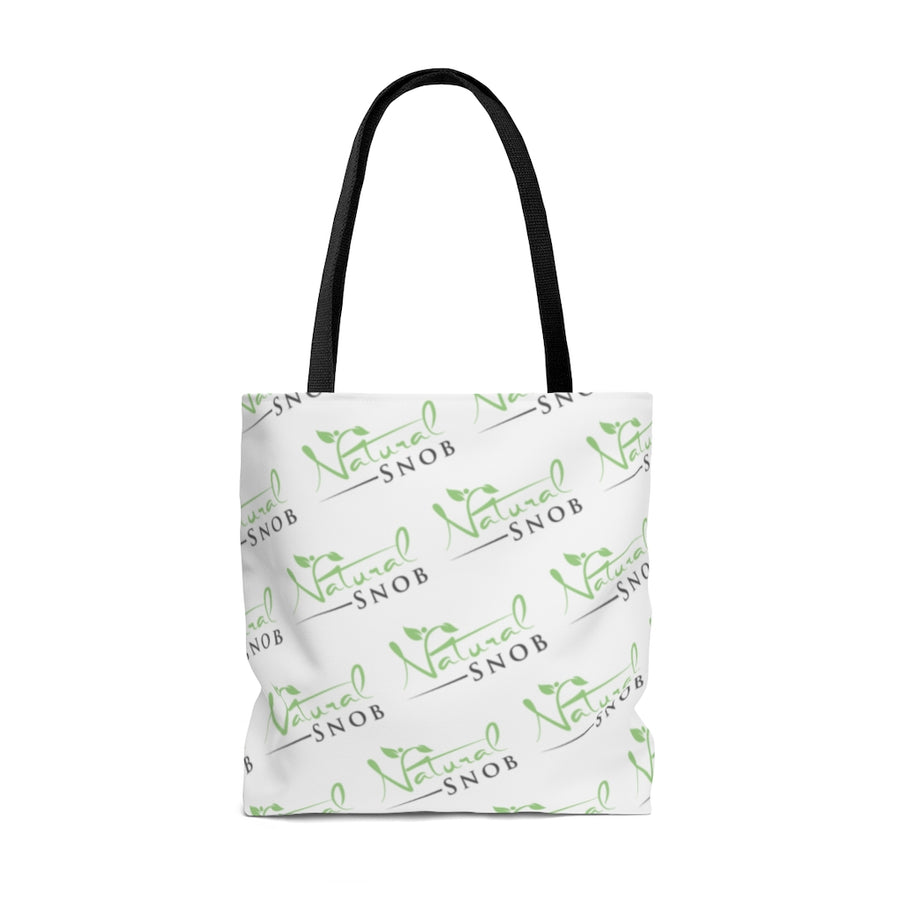 Tote Bag The Natural  Beauty
