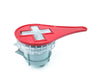 FILTER LID REMOVAL WRENCH FOR VETUS FTR330 SERIES