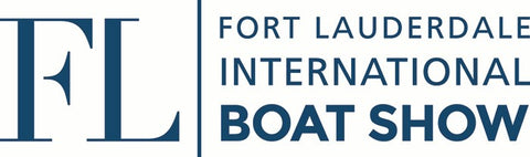 Seaview & The Fort Lauderdale International Boat Show