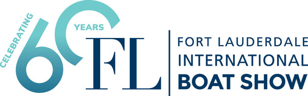 Seaview to Attend Fort Lauderdale International Boat Show
