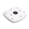Modular Top Plates-Modular Top Plate-Seaview-Simrad-4' - 6' Halo open array radar-M1 (Ex: PMA-57-M1)-Seaview Global