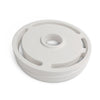 Wedge For Low Profile Adapters-Low Profile Satdome Mount-Seaview-Seaview Global